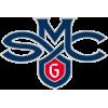 SMC Gaels (Saint Mary's College)