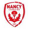 AS Nancy-Lorraine U17