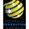 Australia B