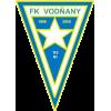 FK Vodnany