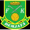 FK Demjata