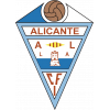 CF Independiente Alicante