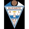 CF Independiente Alicante