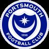 FC Portsmouth U18