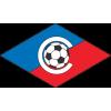 Septemvri Sofia UEFA U19