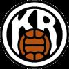 KR Reykjavík UEFA U19