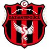 Gaziantep Ankas Spor