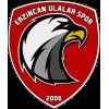 Erzincan Ulalar Spor
