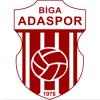 Biga Ada Spor