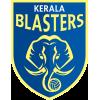 Kerala Blasters FC II