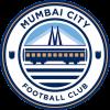 Mumbai City FC II
