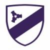 Orduspor 1967 Spor Kulübü