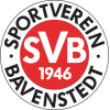 SV Bavenstedt
