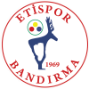 Etispor