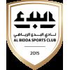 Al-Bidda SC