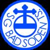 SG 1908 Bad Soden