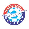 Metalurg Mariupol