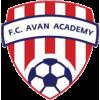 Avan Academy U18