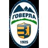 Goverla-Zakarpattia Uzhgorod