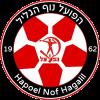 Hapoel Nof Haglil