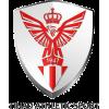 Tihad Athlétique Sport de Casablanca