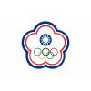 Chinese Taipei (Taiwan) U19