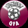 Katar U18
