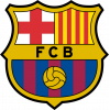 FC Barcelona Giovanili