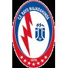 CF Rayo Majadahonda Juvenil A