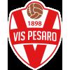 Vis Pesaro dal 1898