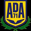 AD Alcorcón U19