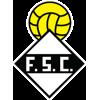Forjães Sport Club
