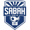FK Sabah U19