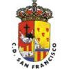 CD San Francisco U19