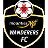 Mounties Wanderers FC