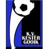 VV Kester-Gooik