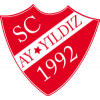 SC Ay Yildiz