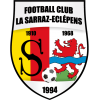FC La Sarraz-Eclépens