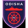 Odisha FC U18