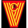 FC Vorwärts Frankfurt/Oder