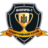 SK Dnipro-1 U19