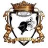 FC Timisoara