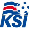 Islândia U15