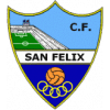 CD San Félix U19