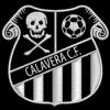 Calavera CF Onder 19