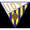 UD Tomares U19