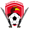Kalteng Putra FC