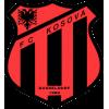 FC Kosova Düsseldorf