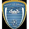 Noisy-le-Grand FC