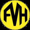 FV Herbolzheim